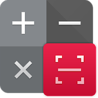 Ícone do apk Calculator - multi calculator