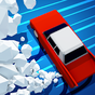 Drifty Chase 2.0.2