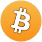 Bitcoin Wallet 6.28