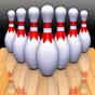 Strike! Ten Pin Bowling 1.7.0