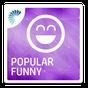 Popular Funny Ringtones 8.0.6