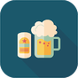 Picolo drinking game 1.24.3