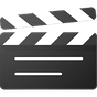 My Movies - Movie & TV Collection Library 2.26 Build 16