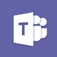 Ikon Microsoft Teams