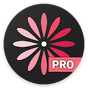 WomanLog Pro Calendar 5.5.1