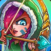 Icono de Kingdom Defense: Hero Legend TD - Premium