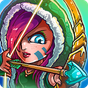 Kingdom Defense: Hero Legend TD - Premium 1.1.2