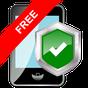 Anti Mouchard Portable Gratuit 1.9.10.39
