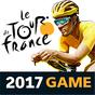Tour de France - Cycling stars Official game 2017 2.3.3 APK