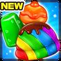 Ice Cream Paradise - Dondurma 1.8.6