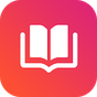 eBoox book reader fb2 epub zip  APK