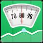 Peso Asistente 3.10.1.3