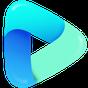 Bermuda chat video 1.6.1