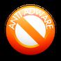 Anti Adware  APK