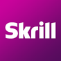 Skrill 3.0.0