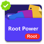 Root Power Explorer 5.3.2