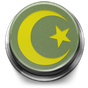 Musica islamica 3.0.1 APK