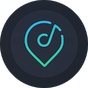 Pindrop Music -smart playlists 2.7.4