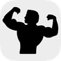 Fitness Point 2.4.3