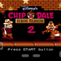 Chip 'n Dale Rescue Rangers 2 1.0 APK