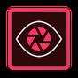 Adobe Capture CC 4.1 (732)