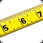 Ruler 5.1.2