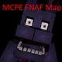 Map FNAF for MC PE 1.0.4 APK