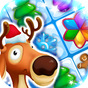 Christmas Sweeper 3 2.5.7