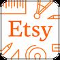 Vendre sur Etsy 2.93.0