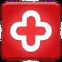 HealthTap 5.3.22(prod)
