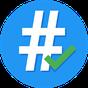 Revisión de Acceso Raíz 4.4.0.0