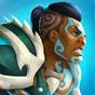 Wartide: Heroes of Atlantis 1.10.62