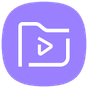 Samsung Video Library 1.4.08.2