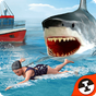 Become a bloodthirsty sea killer!