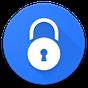 My Passwords - Password Manager 3.9.2