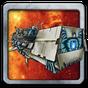 Star Traders RPG 6.1.47