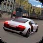 Extreme Turbo Racing Simulator 4.1