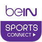 beIN SPORTS CONNECT 5.4.5