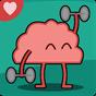 Jogos mentais: Treinamento Cerebral 1.56.10