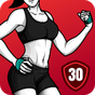 Female Fitness - Women Workout 1.0.3