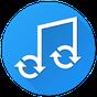 iTunes 用の iSyncr 5.14.94