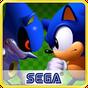 Sonic CD Classic 1.0.2