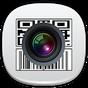 QR Barcode scanner 1.1.21