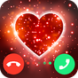 Color Call - Call Screen, LED Flash & Ringtones 1.0.3