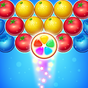 Shoot Bubble - Fruit Splash 14.0