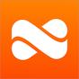 NetSpend Mobile Banking 4.10.0