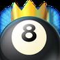 Kings of Pool - Online 8 Ball 1.22.10