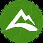 AllTrails - Hiking, Trail Running & Biking Trails 8.8.15