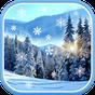 Winter Live Wallpaper 1.0.6
