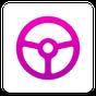 Lyft Driver 1001.63.3.1530101785
